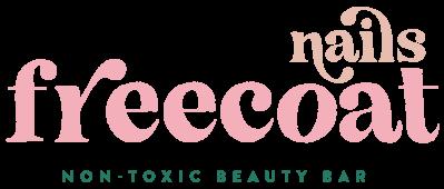 Freecoat Nails Beauty Bar