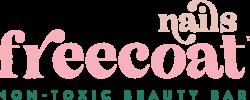 Freecoat-Nails_Logo-Update_Color